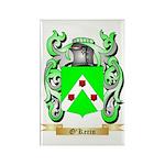 O'Kerin Rectangle Magnet (100 pack)