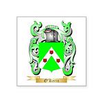 O'Kerin Square Sticker 3
