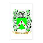 O'Kerin Sticker (Rectangle)