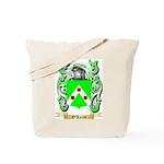 O'Kerin Tote Bag