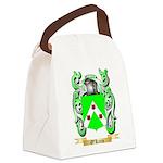 O'Kerin Canvas Lunch Bag