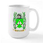 O'Kerin Large Mug