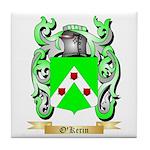 O'Kerin Tile Coaster