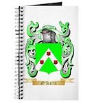 O'Kerin Journal