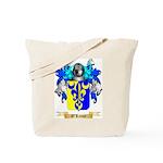 O'Kenny Tote Bag