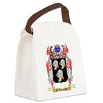 O'Kennedy Canvas Lunch Bag