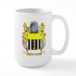 O'Kelleher Large Mug