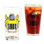 O'Kelleher Drinking Glass