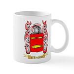 O'Keighron Mug