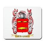 O'Keighron Mousepad