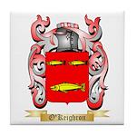 O'Keighron Tile Coaster