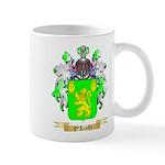 O'Keeffe Mug