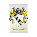 O'Keary Rectangle Magnet (100 pack)