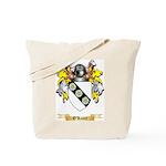 O'Keary Tote Bag