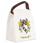 O'Keary Canvas Lunch Bag