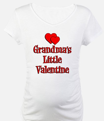 Cute Grandmothers Shirt