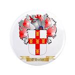 O'Hurley Button