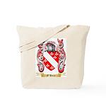 O'Hure Tote Bag