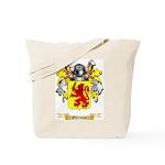 Ohrtman Tote Bag