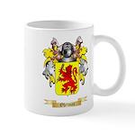 Ohrtman Mug
