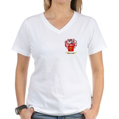 O'Hourihane Shirt