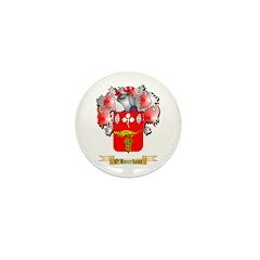 O'Hourihane Mini Button (100 pack)