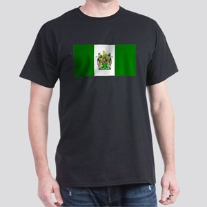 Flag of Rhodesia T-Shirt