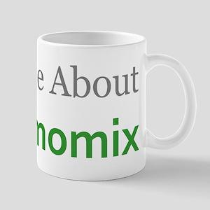 Thermomix Mugs