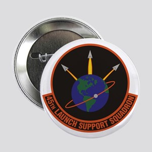 "45th Launch Support Sqdrn Crest 2.25"" Button"