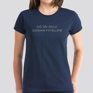 Rodan and Fields T-Shirt