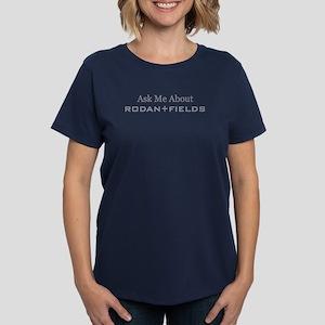 Rodan and Fields T-Shirt