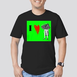 ILRH T-Shirt
