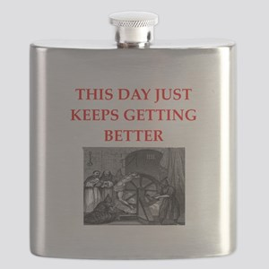 rotten day Flask