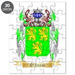 O'Horan Puzzle