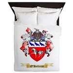 O'Holleran Queen Duvet