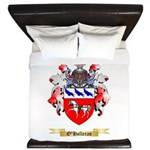 O'Holleran King Duvet