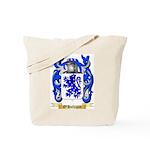 O'Hollegan Tote Bag