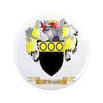 O'Hogan Button