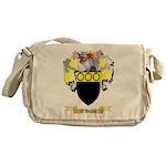 O'Hogan Messenger Bag