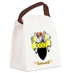 O'Hogan Canvas Lunch Bag
