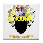 O'Hogan Tile Coaster