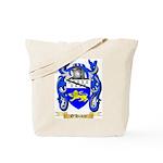 O'Hickey Tote Bag
