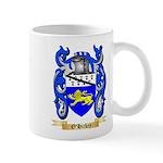 O'Hickey Mug