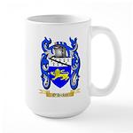 O'Hickey Large Mug