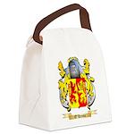 O'Heyne Canvas Lunch Bag