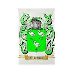 O'Heffron Rectangle Magnet (100 pack)