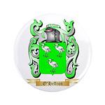 O'Heffron Button