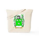 O'Heffron Tote Bag