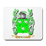 O'Heffron Mousepad