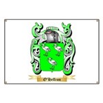 O'Heffron Banner